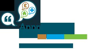 Approachable Finance Ltd